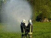 Brandeinsatzübung_12